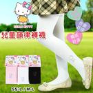 【衣襪酷】三麗鷗 凱蒂貓兒童韻律褲襪 台灣製造