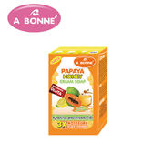 【A BONNE'】木瓜蜂蜜香皂
