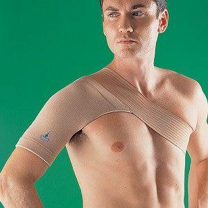 護具 肩部護套 OPPO歐柏 2072