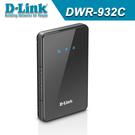 【免運費】D-Link 友訊 DWR-9...