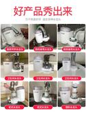 過濾器 凈水器家用 廚房水龍頭過濾器 自來水凈化器濾水器直飲凈水機