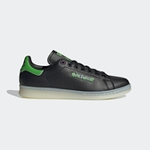 Adidas Stan Smith [FZ2708] 男鞋 運動 休閒 漫威 浩克 經典 舒適 穿搭 愛迪達 黑 綠