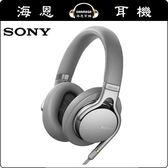 【海恩數位】日本 SONY MDR-1AM2 耳罩式耳機 銀色 進化程度超乎想像