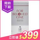 寵愛之名 杏仁酸煥白亮膚化妝水(200ml)【小三美日】原價$550