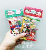 娃娃屋樂園~⛄聖誕跳跳棒棒糖加雙Q糖⛄ 每包 12元/婚禮小物/聖誕節禮物/耶誕節糖果