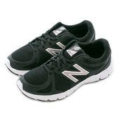 New Balance 紐巴倫 575系列   慢跑鞋 W575LB3 女 舒適 運動 休閒 新款 流行 經典