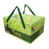 產銷履歷檜木蜜棗25-27粒5斤/盒(12/25開始出貨)