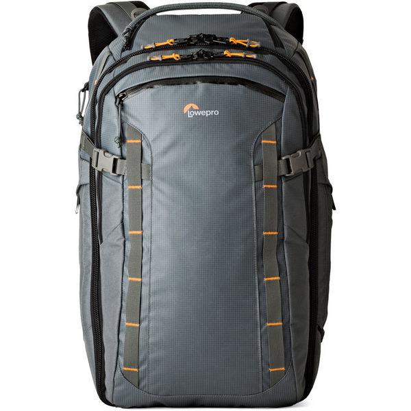 ◎相機專家◎ Lowepro HighLine BP400 AW 海樂後背包 休閒旅行 後背包 L182 公司貨