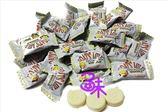 (馬來西亞糖果)鄉春特鮮牛乳片 1000公克/約300顆【2019040931009】