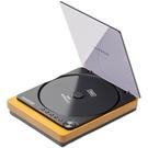 CD播放器復古發燒hifi唱片機藍芽便攜專輯ins隨身聽【快速出貨】