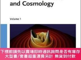二手書博民逛書店預訂Relativity,罕見Astrophysics And Cosmology 2VstY492923 R