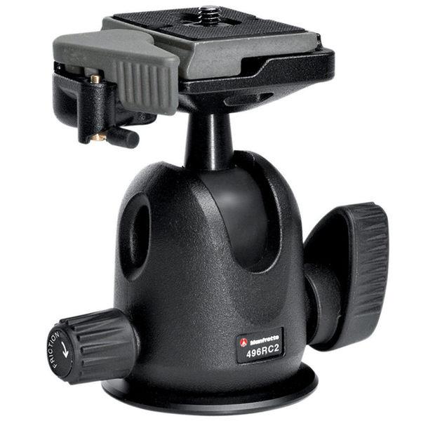 ◎相機專家◎ Manfrotto MK190CXPRO3-BH 碳纖三腳架套組 腳架袋 正成公司貨