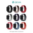 DEVIA Apple Watch 42...