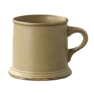 金時代書香咖啡 KINTO SCS 經典馬克杯 駱駝色 220ml KINTO-27525-220