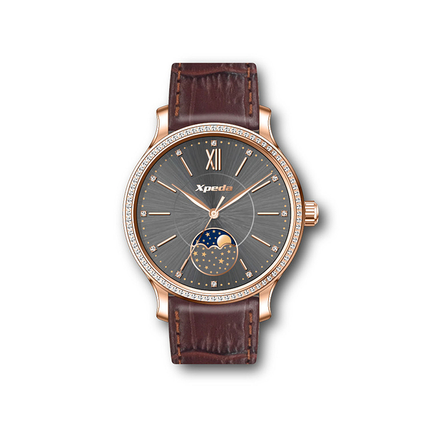 ★巴西斯達錶★巴西品牌手錶Stellar-XW21798C-R81-錶現精品公司-原廠正貨