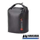 日本 HAKUBA DRY CUSHION POUNCH L 超輕量防水相機袋 黑色 HA28987CN