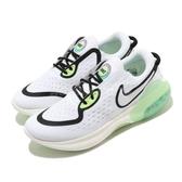 Nike 慢跑鞋 Wmns Joyride Dual Run 白 綠 黑 女鞋 慢跑鞋 運動鞋 【ACS】 CD4363-105