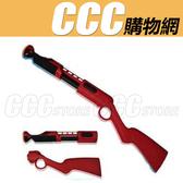 PS3 MOVE 光槍 控制器 射擊 槍托 槍架 PS3 動感控制器 體感器 射擊槍 PS3配件