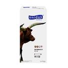 unidus優您事 動物系列保險套-99公牛-持久型(12入)