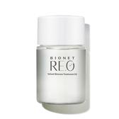 RE.O訊聯生技 柔滑親膚護理油(精巧版)27ml/瓶