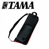【敦煌樂器】TAMA PBS24 12雙入款 鼓棒袋