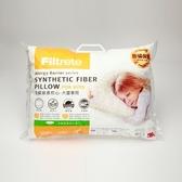 3M Filtrete 淨呼吸健康防蟎枕心-大童型