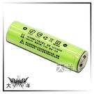 ◤大洋國際電子◢ iNeno 內置日本松下 18650 充電式 鋰電池 凸頭 3400mAh NCR18650B 工具機電池