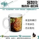 中山肆玖 客製化 直白杯