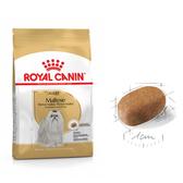 寵物家族-法國皇家 瑪爾濟斯成犬MTA(PRM24 ) 1.5kg