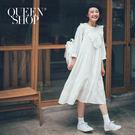 Queen Shop【01084616】...