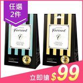 【任選2件$99】花仙子 香水衣物香氛袋(3入) 多款可選【小三美日】原價$79