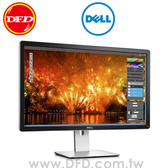 戴爾 DELL P2415Q 24吋 UHD 4K 16:9 顯示器 公司貨
