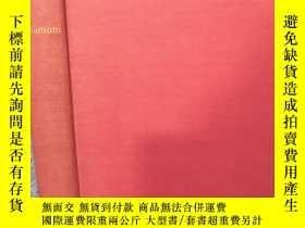二手書博民逛書店1948年罕見THE FACE OF THE SAINTS 大量插圖Y277653 WILHELM SCHAM