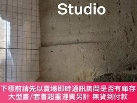 二手書博民逛書店2g:罕見Ensamble Studio: Issue #82Y363539 Verlag der Buch