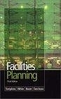 二手書博民逛書店《Facilities Planning》 R2Y ISBN:0