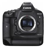 ◎相機專家◎ Canon EOS 1DX Mark II 單機身 1DX2 BODY 全片幅 台佳公司貨