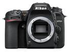Nikon D7500 Body〔單機身...