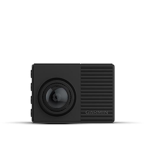 【綠蔭-免運】GARMIN Dash Cam 66w 1440P/180度廣角行車記錄器(010-02231-0K)