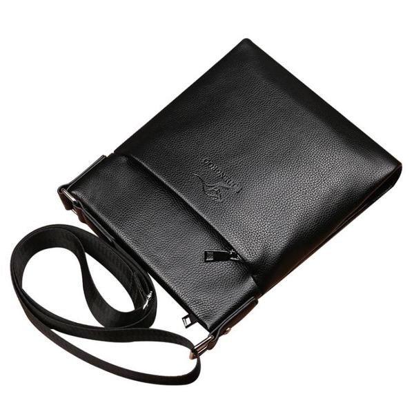 清倉!袋鼠挎包 單肩包 郵差包 小背包ipad包  快速出貨