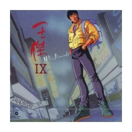 王傑 All by Himself CD 免運 (購潮8)