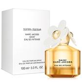 Marc Jacobs 小雛菊嬌陽女性淡香精-Tester(100ml)-原廠公司貨【ZZshopping購物網】