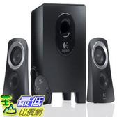 [103美國直購] 羅技音箱系統 Logitech Z313 Speaker System $3402