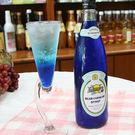 《仰南》藍柑香蜜糖漿【品質醇濃.鮮美佳釀】