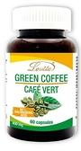 愛維他 綠咖啡 60顆/瓶【躍獅】