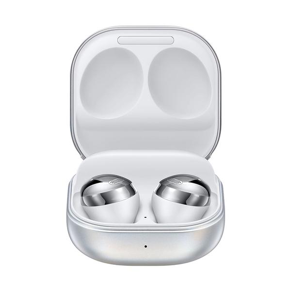 【現貨開賣,加送原廠透明保護殼】Samsung Galaxy Buds Pro 真無線藍牙耳機