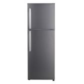 《HERAN 禾聯》 257公升(L) 變頻雙門窄身電冰箱 「高節能變頻」 HRE-B2681V (S)