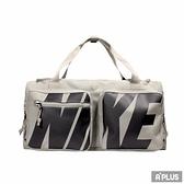 NIKE 裝備袋 NK UTILITY PWR S DUFF-GFX HO21-CZ1366320