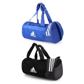 ADIDAS 裝備袋(旅行袋 肩背包 手提袋 兩用包 收納袋 愛迪達≡體院≡