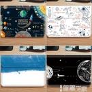 筆電包 2021matebook14內膽包華為13筆記本蘋果電腦包13.3女14防震x防摔pr 【99免運】