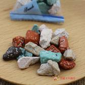 韓國石頭巧克力300g 【0216 零食 】GC165 0 5
